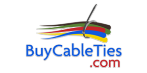 buy cable ties
