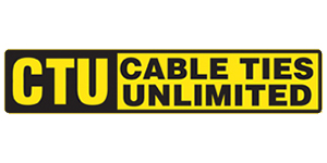 cabe ties unlimited